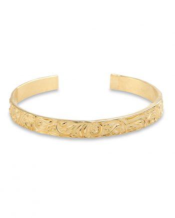 Armband Guld Brave & Gorgeous